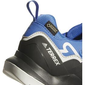 adidas TERREX Swift R2 GTX Zapatillas Outdoor Mujer, hi-res blue/core black/grey one